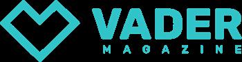 vadermagazine_logo
