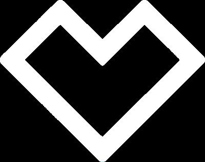 V van vadermagazine logo