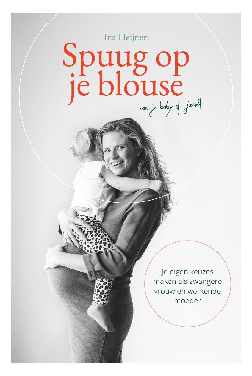 spuug_op_je_blouse