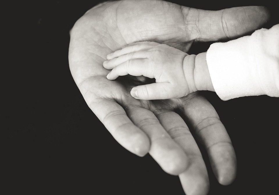Vaderschapsverlof in de praktijk