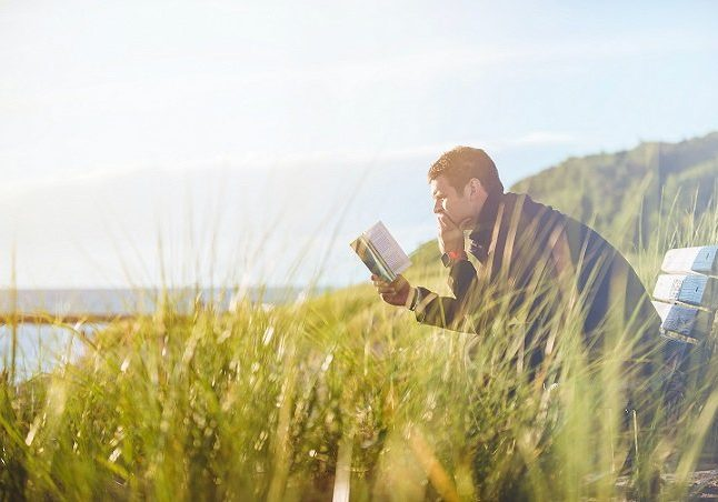 boeken voor aanstaande vaders