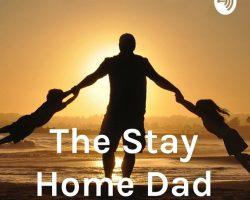podcasts over vaderschap